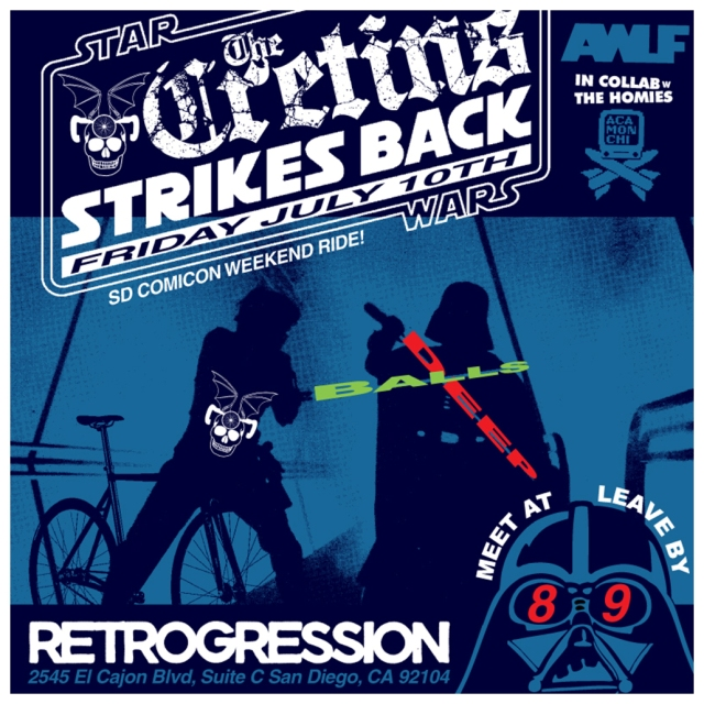 star_wars_bike_ride_instagram